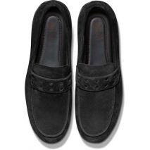 Piloti Primo Shoe
