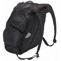 G-Force Racing Gear Backpack