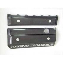 Racing Dynamics M52 & S52 Carbon Fiber Engine Cover
