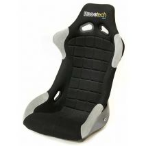 Racetech RT4000W Racing Seat