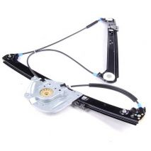 2000-01 X5 Front Right Window Regulator