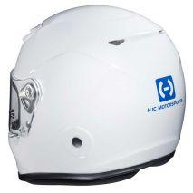 HJC AR-10 III Helmet