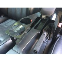 BMW E30 Cup Holder