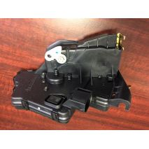 BMW OEM E46 Left side Door Lock Actuator 51 22 7 011 245