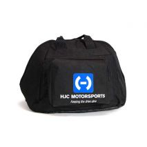 HJC Deluxe Helmet Bag