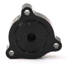 DV+ Blow-off Valve for BMW N55 engines