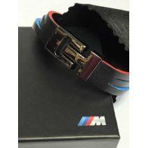 BMW M Bracelet