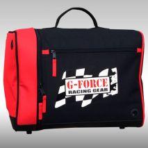 G-FORCE Racing Gear Pro Helmet Bag