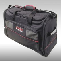 G-Force Racing Gear Bag