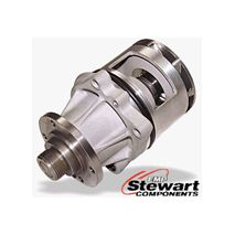 BMW High Performance Water Pump