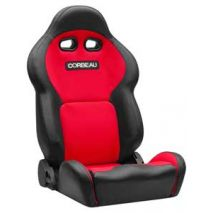 Corbeau VX2000 Racing Seat, Left and Right Pair