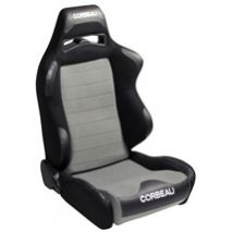Corbeau LG1 Racing Seat,  Left & Right Pair