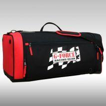 G-Force Pro Equipment Bag - Helmet Bag