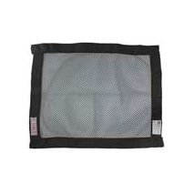 SFI Mesh Window Net by G-Force Racing Gear