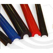 BSCI FIA Type A Roll Bar Padding