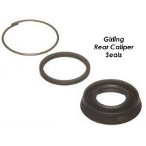34-21-1-153-194 E30 Rear Girling Caliper Seals