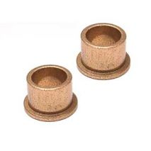 AKG Clutch Pedal Bushing Set, For BMW 3 Series BMW E30, E32, E34, E36, E39, E46, E8x, E9x, Z3, Z4