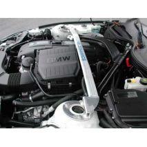 Front Strut Brace, BMW Z4 2009-16 E89