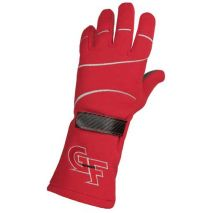 G-Force G6 Gloves - SFI-5 rated