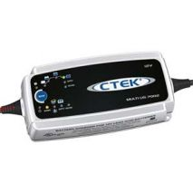 CTEK Multi US 7002 Batter Charger/Tender