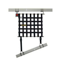 Schroth Window Net Kit with Hardware