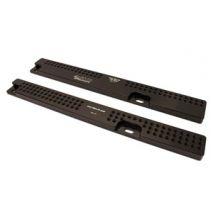 VAC Floor Mount Adapters, E85/E86, E36/7, BMW Z3 & Z4