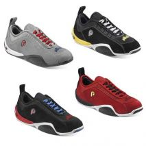 Piloti Spyder S1 Shoes