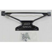 RaceSkids Cross Brace, for BMW 3 Series, E30