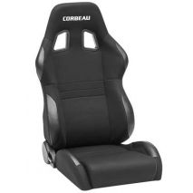 Corbeau A4 Racing Seats, Left and Right Pair