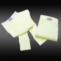 G-Force Racing Gear Nomex Underwear Tops