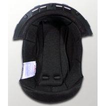 HJC Head Liner for HJC Helmet HX-10 & AR-10
