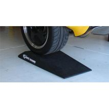 Race Ramps Roll-Ups