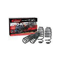 Eibach Pro-Kit Springs for BMW 3 Series, E46
