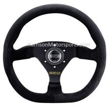 Sparco L360 Ring Steering Wheel