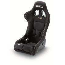 Sparco Evo II Seat