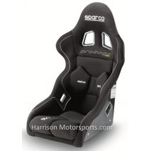 Sparco Pro 2000 Seat Series