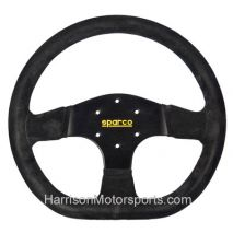 Sparco R353 Competition Steering Wheel