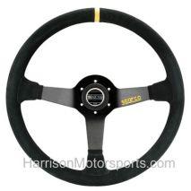 Sparco R368 Steering Wheel