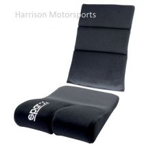 Sparco Replacement Seat Cushions