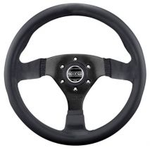 Sparco Strada Steering Wheel