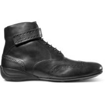 Piloti Campione Luxury Shoe