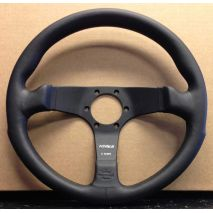 Nardi Personal Fitti E3  Steering Wheel