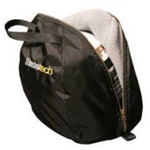 Racetech Helmet Bag