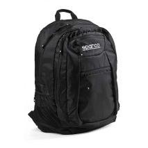 Sparco Transport Backpack