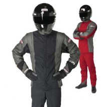 G-FORCE GF 745 Racing Suits