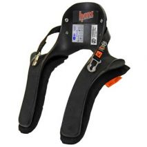 HANS Sport 2 Head and Neck Restraint Devise