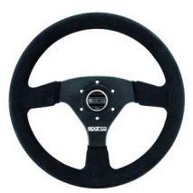 Sparco R323 Steering Wheel