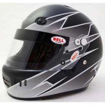 Bell Sport Edge Racing Helmet