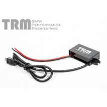 TRM Tuning GoPro Hardwire Charger