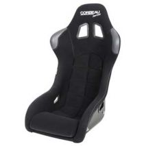 Corbeau Sprint Racing Seat - FIA Approved